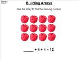 Topic 4 - Envision Math (Common Core) - 2nd Grade