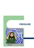 Topic 6 - Pressure