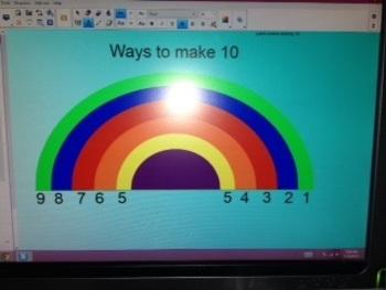 Topic 6 envision complete smartboard lesson