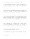 Topic Sentences, Concluding Sentences, and Extraneous Details Worksheets