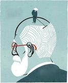 Psychology Topic Test - Unit 1 Self: Personality