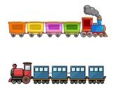 Topic Train (Topic Maintenance Activity)