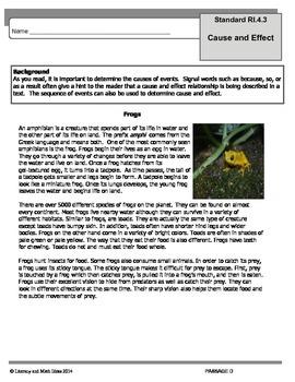 Topical Common Core Practice:  Grade 4  Bundle 1