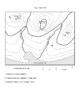 Topographic Maps- Drawing and interpreting Maps