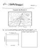 Topographic (Topo) Map Practice