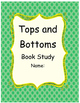 Tops and Bottoms Book Study