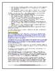 Torah Portion - Deuteronomy - Ki Tetze - Sixth of Ten