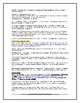 Torah Portion - Exodus - Bechalach - Fourth of Eleven