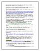 Torah Portion - Genesis - Mikeitz - Tenth of Twelve