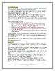 Torah Portion - Genesis - Vayeshev - Ninth or Twelve