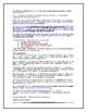 Torah Portion - Numbers - Bamidbar - First of Ten