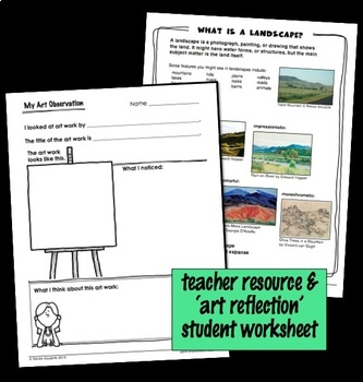 paper collage art lesson plans Creative process that might be useful for individuals making their own collage  art work in the style of eric carle  resources for research projects resources  for creative projects  eric carle's tips on how to work with wet tissue papers.