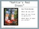 Torn Paper Images PowerPoint Presentation