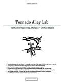 Tornado Alley Lab