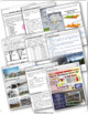 Tornado : Formation - Types - Characteristics - Warnings a