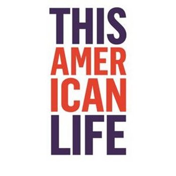 Tornado Prom - This American Life Podcast - Comprehension Questions