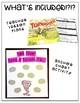 Tornadoes- Behavior Basics Book Club