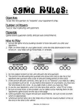 Torpedoed! (Similar to Battleship) - PLANTS