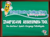 OVER 35% OFF!!! Total Data Collection - Web-based Assessment Tool