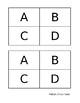 Total Participation Techniques Folder
