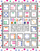 Total the Tiles: A Subitizing Game for Primary Learners (1