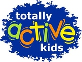 Totally Active Games