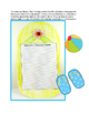 Totally Terrific Back to School Writing Activities; Creative Writing