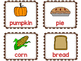 Totally Turkey! November Writing Center (Differentiated fo