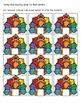#2dollarhalloween Totally Turkey Thanksgiving Math Centers & Activities!!