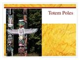Totem Pole Power Point