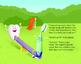 Story Based Dental curriculum-book 2