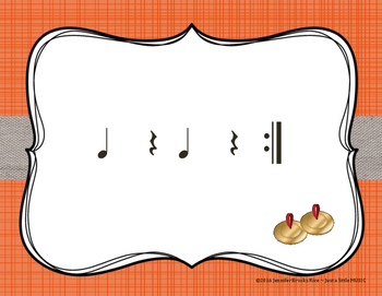 Tottenham Toad - A Folk Song w/ Orff Instrument Accompaniment & Movement