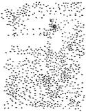 Toucan Extreme Dot-to-Dot / Connect the Dot PDF