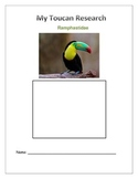 Toucan Research