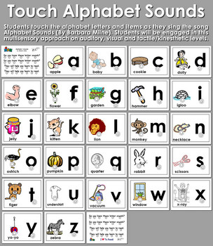 do you know these letter sounds beautiful do you these letter sounds cover letter 21391