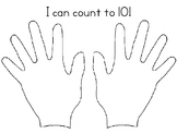 Touch Counting