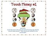 Touch Money #1