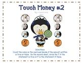 Touch Money #2