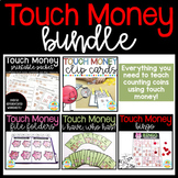 Touch Money BUNDLE