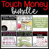 Touch Money BUNDLE
