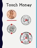 Touch Money Chart