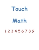 Touch Numbers