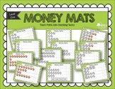 Touch Dot Money Mats {Level 1}