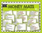 Touch Dot Money Mats {Level 2}