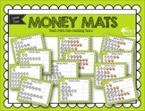 Touch Dot Money Mats {Level 2}