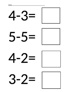 Touch point Subtraction