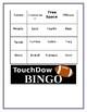 TouchDown Bingo!