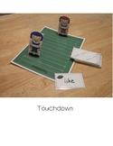 Touchdown Partner game