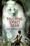 Touching Spirit Bear Novel BUNDLE