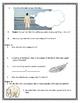 Touching Spirit Bear Chapters 1-13 Worksheet Pack